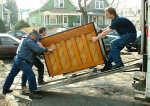 Moving Ramps For Stairs by Piano Movers Melbourne Piano Removalists Melbourne