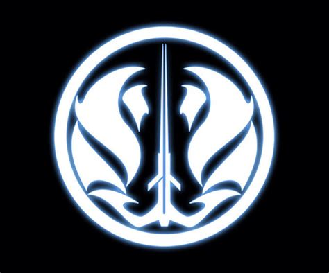 jedi symbol tattoo pinterest jedi symbol and starwars