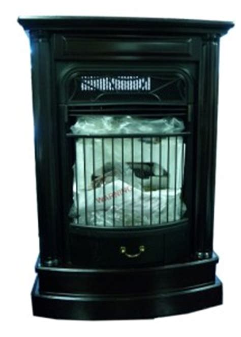 charmglow lp propane gas heater indoor fireplace