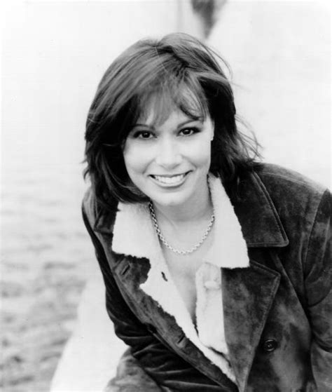 suzy bogguss swing suzy bogguss swing swing suzy bogguss songs reviews