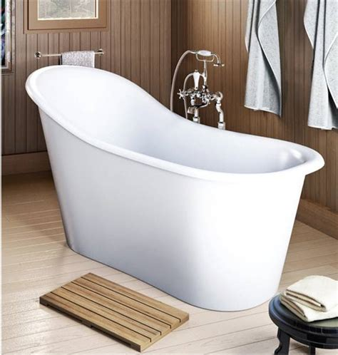 americh bathtub americh emperor cw35 tub freestanding soaking bathtub