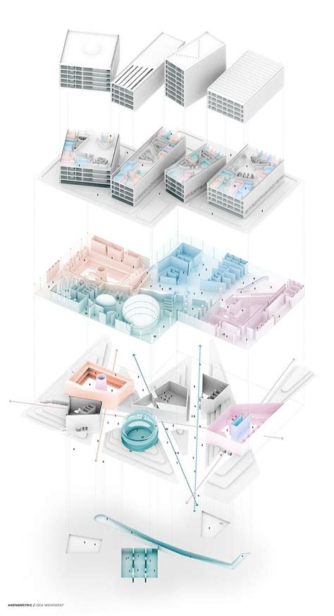 Architectural Diagrams by Best 25 Architecture Diagrams Ideas On Pinterest
