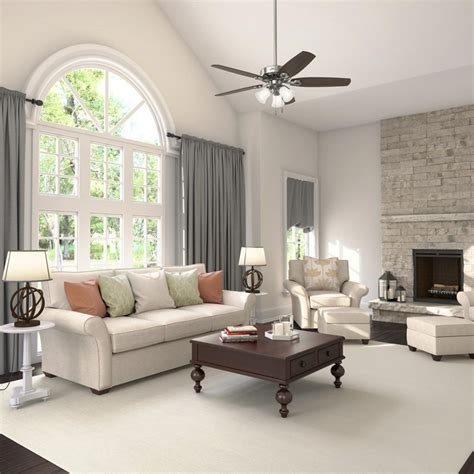 home decor furniture nebraska furniture mart headquarters information