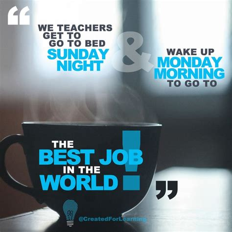 how to take charge in bed 77 best images about teacher inspiration on pinterest inspirational quotes teaching