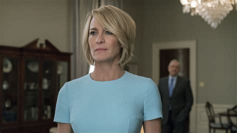is house of cards over house of cards season 5 robin wright on finale season 6 hollywood reporter