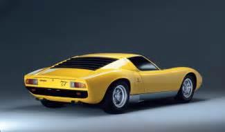 Lamborghini Miura Lambo Miura Related Keywords Suggestions Lambo Miura