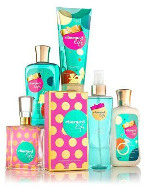best scent for bathroom 42 best images about bath and body works on pinterest