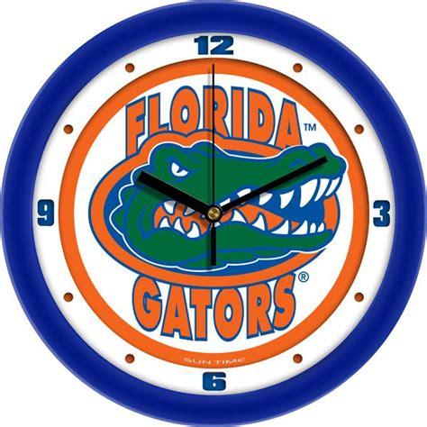 Football Florida Gators Wall 5 784 Best Images About Florida Gators On