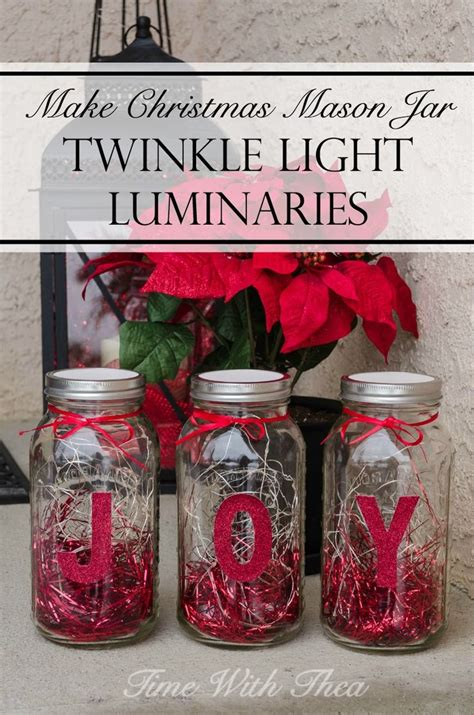 how to make christmas lights twinkle instead of blink 17 best images about time with thea com on pinterest