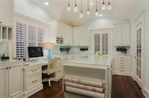 Small Bathroom Cabinet Storage Ideas Colors 25 Amazing And Practical Craft Room Design Ideas