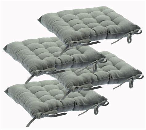 cuscini coprisedia coprisedia cuscino un tessile eclettico modelli e prezzi