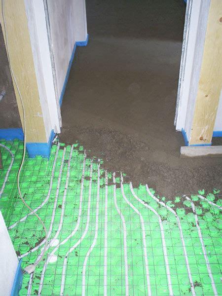termoregolazione riscaldamento a pavimento zaboso impianti elettrici montaggio caldaie installazione