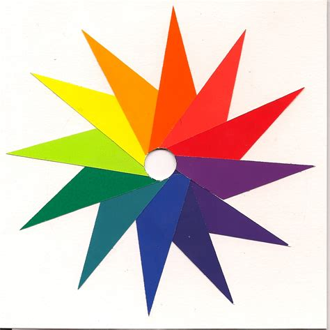 color wheel designs color wheel designs www pixshark images galleries