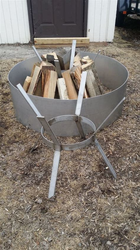 higley pits 17 best images about higley firepits on
