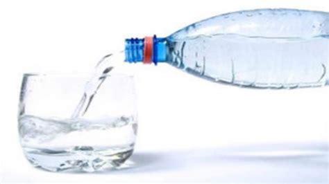 acqua depurata in casa come ottenere un acqua depurata a casa eunethta2014 il