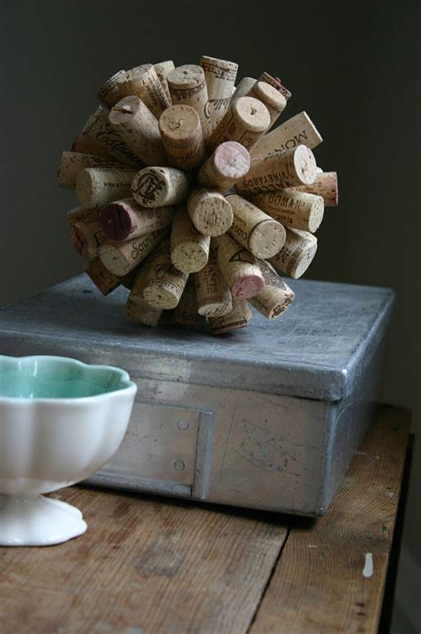 craft projects with corks diy craft ideas for you 50 clever wine cork crafts you ll