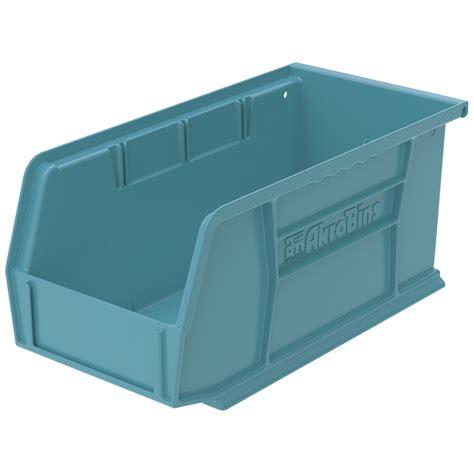 Overstock Room Divider - akro bins stacking storage bins amp stacking drawers akro mils