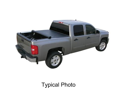 Toyota Tacoma Cover Tonneau Covers For 2012 Toyota Tacoma Access A22050189