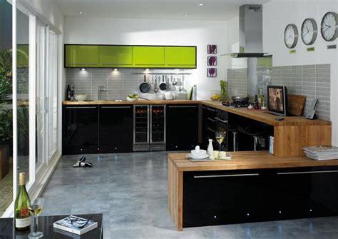 kitchen design scotland kitchen design scotland home design mannahatta us