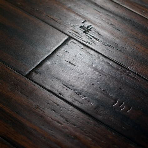 laminate floors pros and cons texture wood hand scraped laminate flooring creative