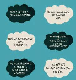 the fault in our stars augustus quotes quotesgram