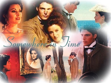 Somewhere In Time somewhere in time images somewhere in time hd wallpaper and background photos 18912603