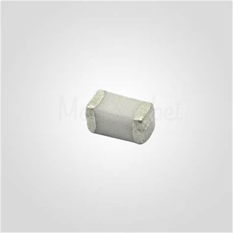 multilayer ceramic chip inductor mcl chip inductor magnetic components