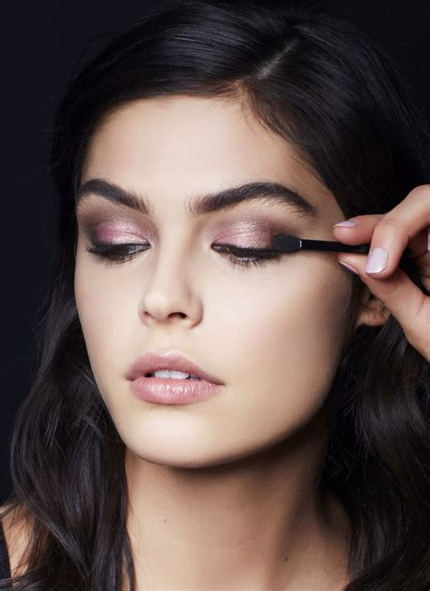 Lipstick Palette Maybelline 17 best images about fall on