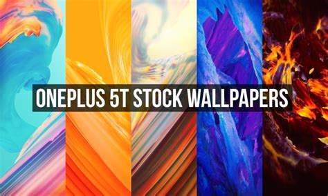 wallpaper oneplus 5t download oneplus 5t stock wallpapers 4k full hd and