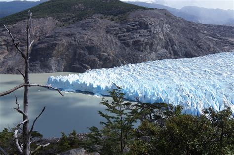 5 incredible experiences in the patagonian region absolute travel addict