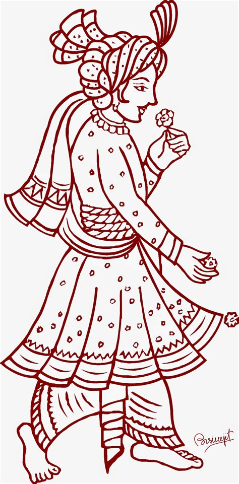 indian wedding card clipart graphics and folk assam clipart design ক ল প আৰ ট