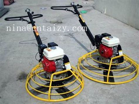 Concrete Floor Tools by Floor Screeding Machine Concrete Floor Machine