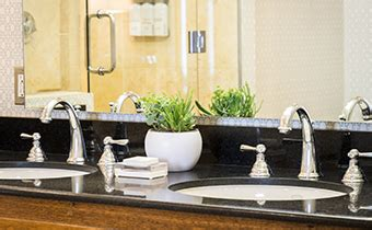 two bedroom suites in san francisco hotel suites in san francisco kimpton sir francis