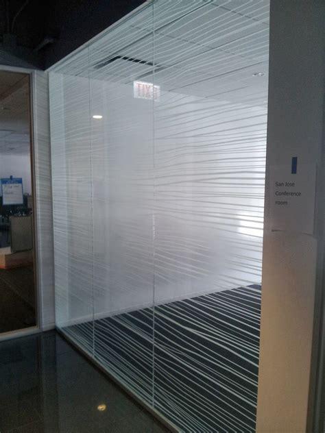 Badezimmer Ideen 3155 by Pin Ricardodelagarza Auf Glass