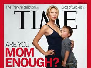 Home Design Tv Shows Australia by Here Are 9 Of Time Magazine S Most Controversial Covers