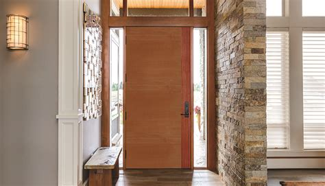 exterior doors contemporary contemporary door markham modern doors modern