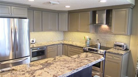 cabinet discounters columbia md cabinet discounters columbia md home office design custom