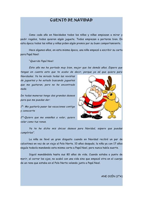 cuentos sobre la navidad cortos cuentos de navidad