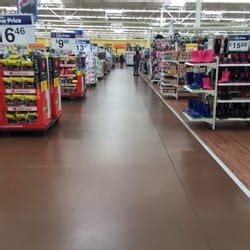 Walmart Ls by Walmart Supercenter 71 Photos Department Stores
