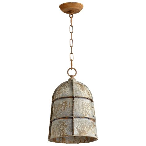 Rustic Pendant Light Rustic Light Pendants