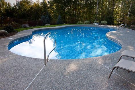 Pool Design Options Northern Pool Spa Me Nh Ma | pool design options northern pool spa me nh ma
