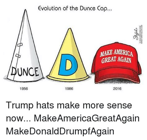 How To Make A Dunce Cap Out Of Paper - how to make a dunce hat out of paper 28 images how to