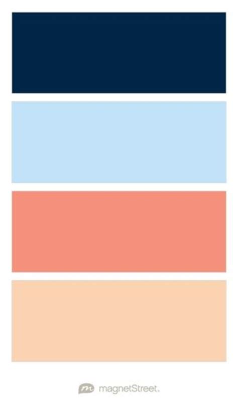 peach color schemes best 25 peach colors ideas on pinterest peach color