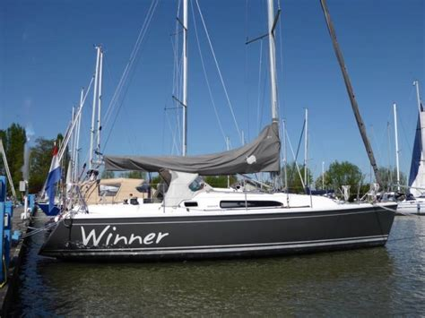 yacht netherlands winner boats for sale in netherlands boats