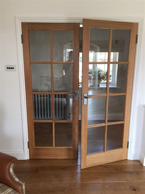 glazed panel interior doors 8 panel interior glazed doors the west sussex antique