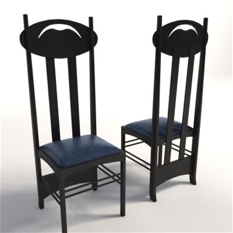 Charles Chair Design Ideas 1000 Images About Charles Rennie Mackintosh On
