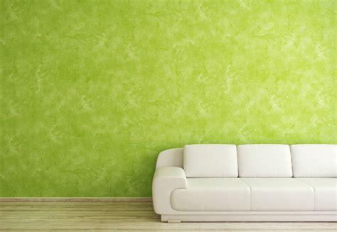 tipi di pittura per casa tipi di pittura per interni bq69 187 regardsdefemmes