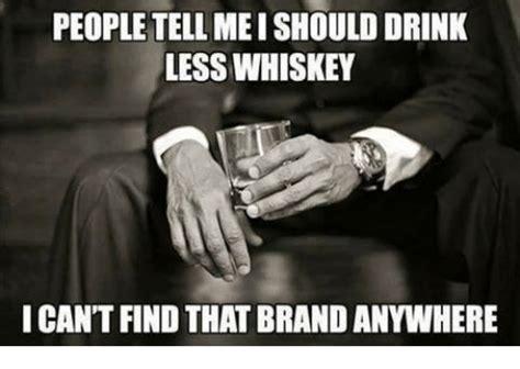 Whisky Meme - 25 best memes about whiskey whiskey memes