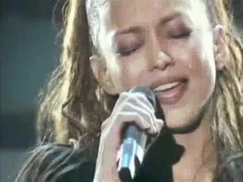 top 10 namie amuro namie amuro best tour quot live style 2006 quot never end youtube