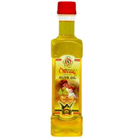 best olive oil brands 14 best olive oil brands in india with price and reviews